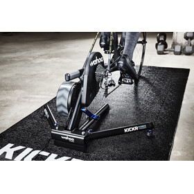 Wahoo Fitness KICKR 17 - Home trainer - noir